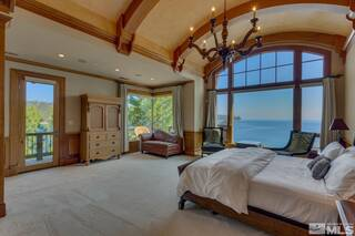Listing Image 14 for 8217 Meeks Bay Avenue, South Lake Tahoe, CA 96142
