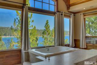 Listing Image 15 for 8217 Meeks Bay Avenue, South Lake Tahoe, CA 96142