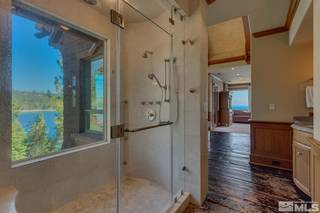 Listing Image 16 for 8217 Meeks Bay Avenue, South Lake Tahoe, CA 96142