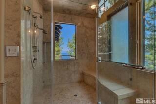 Listing Image 18 for 8217 Meeks Bay Avenue, South Lake Tahoe, CA 96142