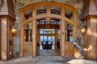 Listing Image 2 for 8217 Meeks Bay Avenue, South Lake Tahoe, CA 96142