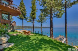 Listing Image 26 for 8217 Meeks Bay Avenue, South Lake Tahoe, CA 96142