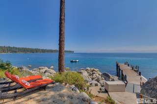 Listing Image 27 for 8217 Meeks Bay Avenue, South Lake Tahoe, CA 96142