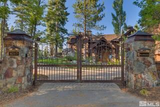 Listing Image 29 for 8217 Meeks Bay Avenue, South Lake Tahoe, CA 96142