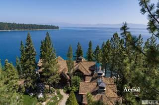 Listing Image 31 for 8217 Meeks Bay Avenue, South Lake Tahoe, CA 96142