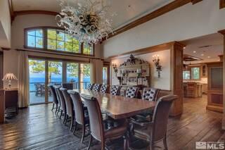 Listing Image 5 for 8217 Meeks Bay Avenue, South Lake Tahoe, CA 96142