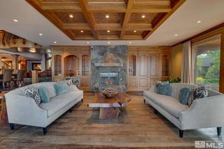 Listing Image 7 for 8217 Meeks Bay Avenue, South Lake Tahoe, CA 96142