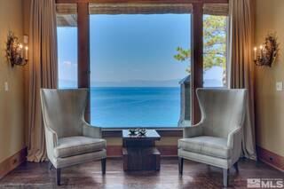 Listing Image 8 for 8217 Meeks Bay Avenue, South Lake Tahoe, CA 96142