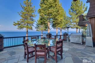 Listing Image 9 for 8217 Meeks Bay Avenue, South Lake Tahoe, CA 96142
