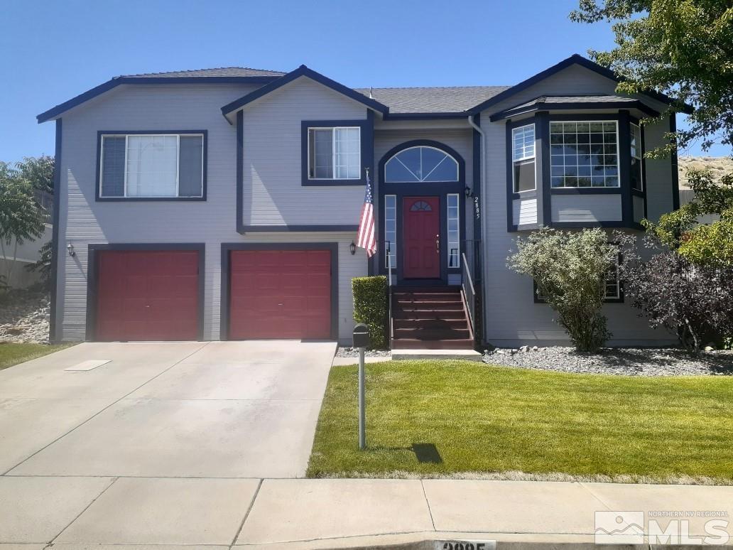 Image for 2885 Scottsdale Road, Reno, NV 89512