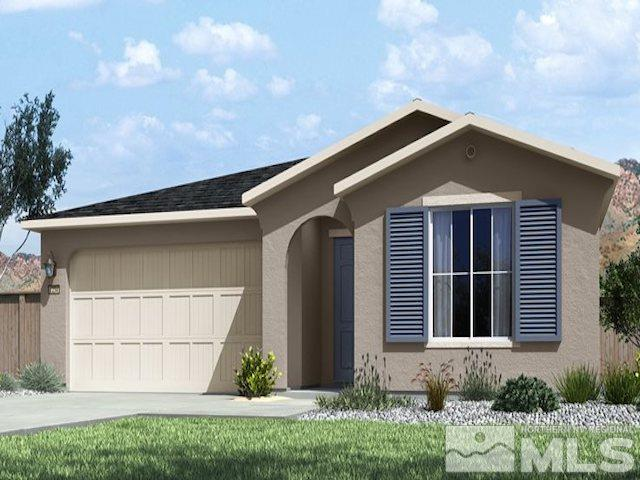 Image for 7255 Rutherford Dr, Reno, NV 89506