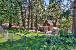 Listing Image 26 for 4045 Old US Hwy 395, Washoe Valley, NV 89704