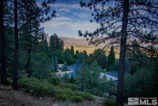 Listing Image 5 for 4045 Old US Hwy 395, Washoe Valley, NV 89704