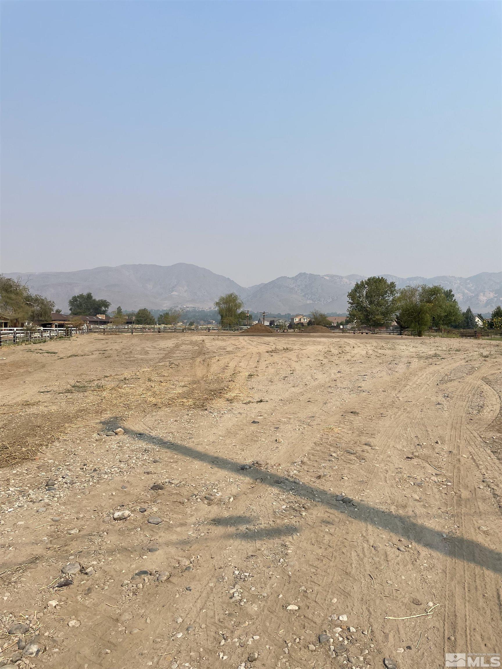 Image for 3560 Craviasco Lane, Reno, NV 89502