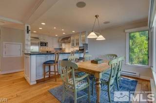 Listing Image 7 for 501 Lakeshore Blvd, Incline Village, NV 89451