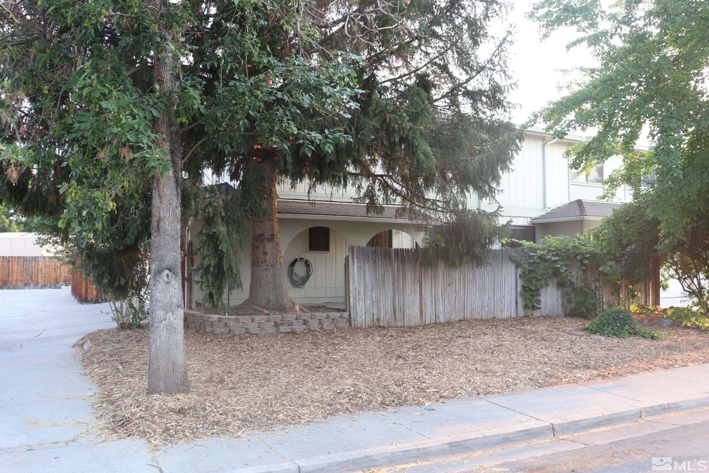 Image for 1010 E Huffaker, Reno, NV 89511-0001