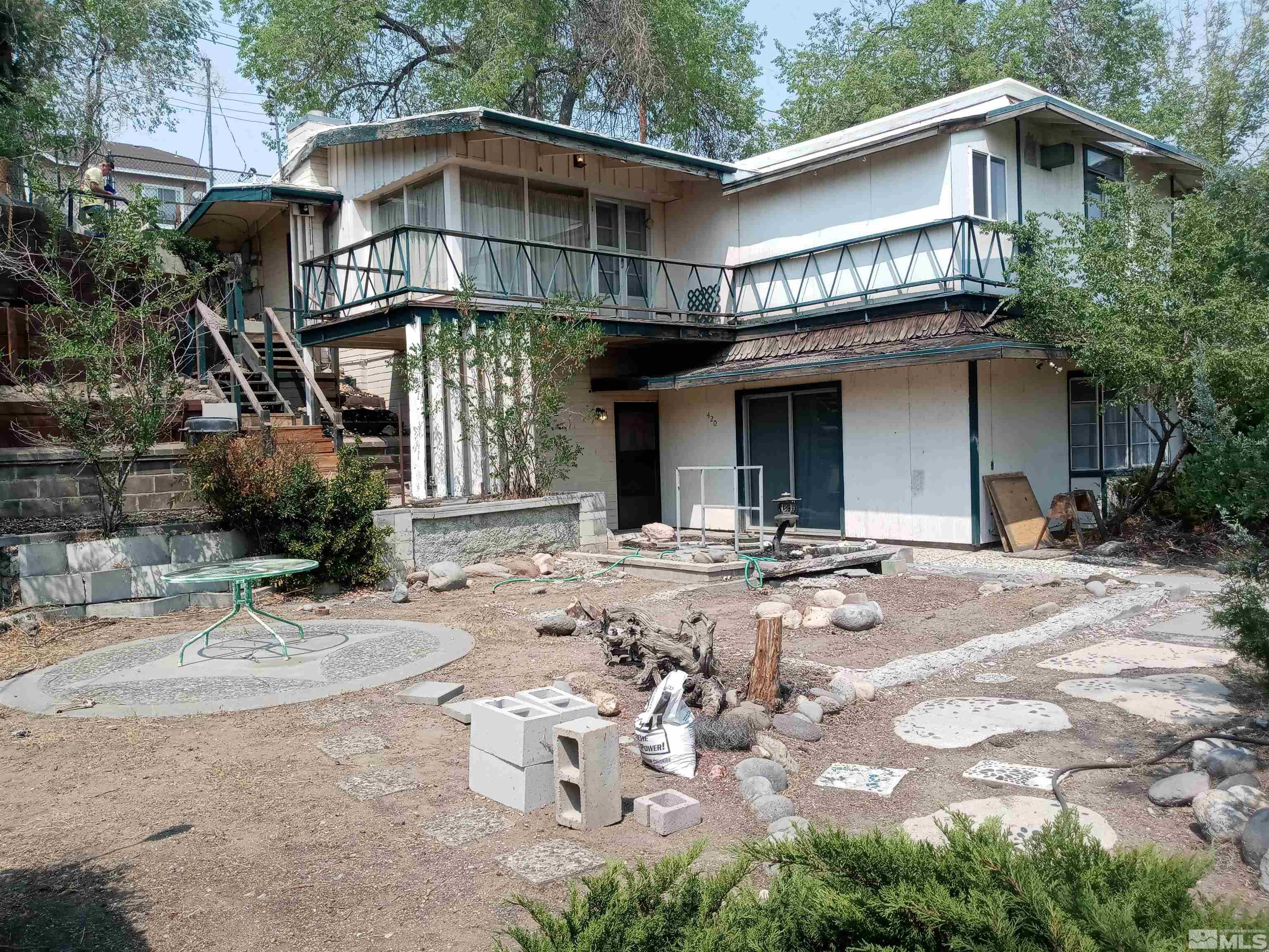 Image for 400 Minerva, Reno, NV 89503