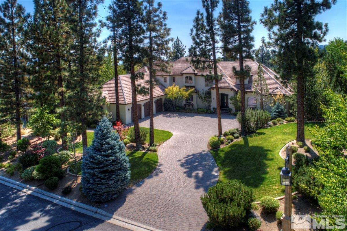 Image for 6105 Lake Geneva Drive, Reno, NV 89511