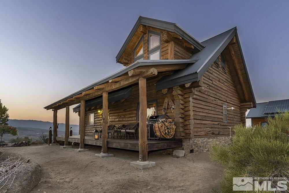 Image for 1261 Deerlodge, Reno, NV 89508-7347