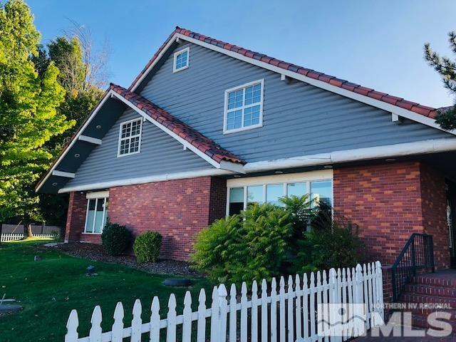 Image for 3255 S Virginia St., Reno, NV 89502