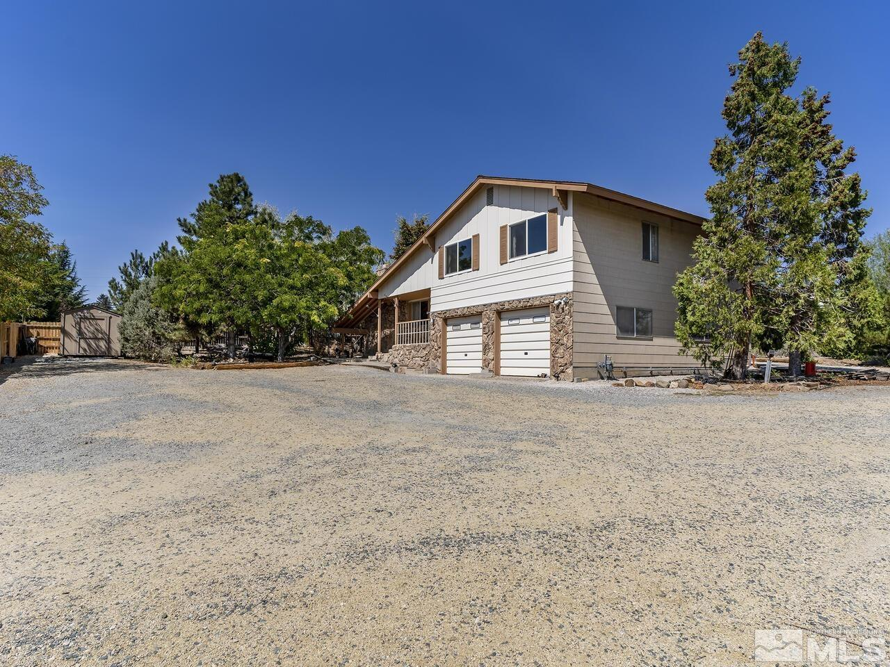 Image for 2680 Sunray Drive, Reno, NV 89503