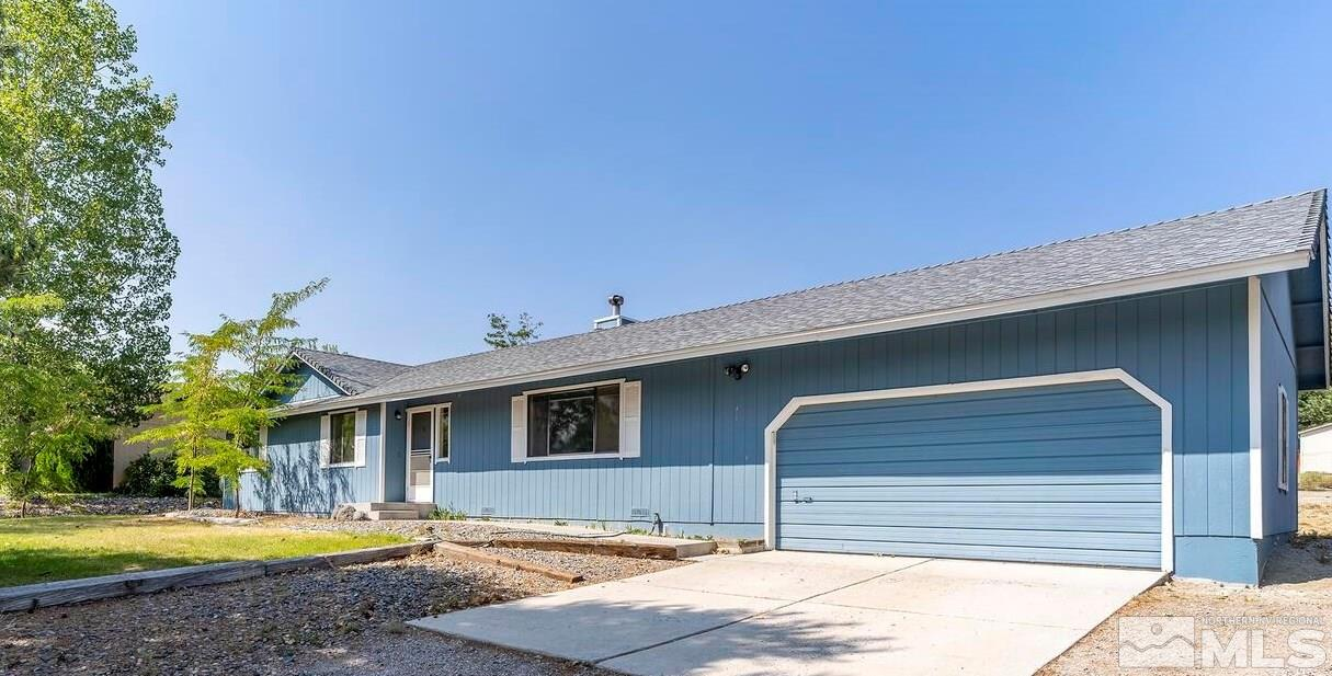 Image for 10350 Sutters Mill, Reno, NV 89508-8142