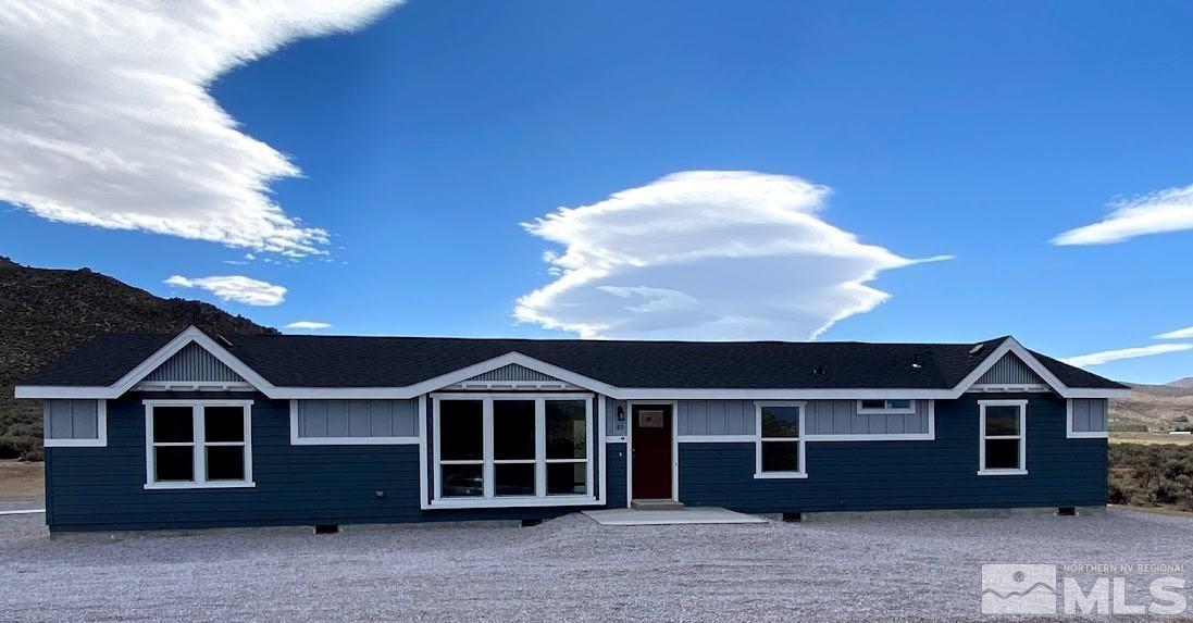 Image for 80 Horseshoe, Reno, NV 89508