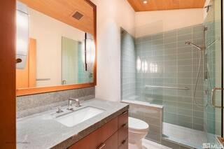 Listing Image 22 for , Glenbrook, NV 89413