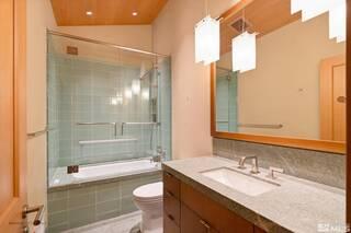 Listing Image 24 for , Glenbrook, NV 89413