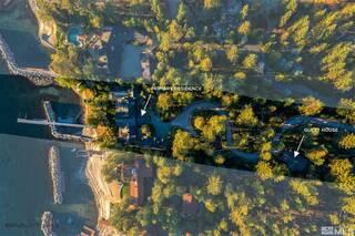 Listing Image 8 for , Glenbrook, NV 89413