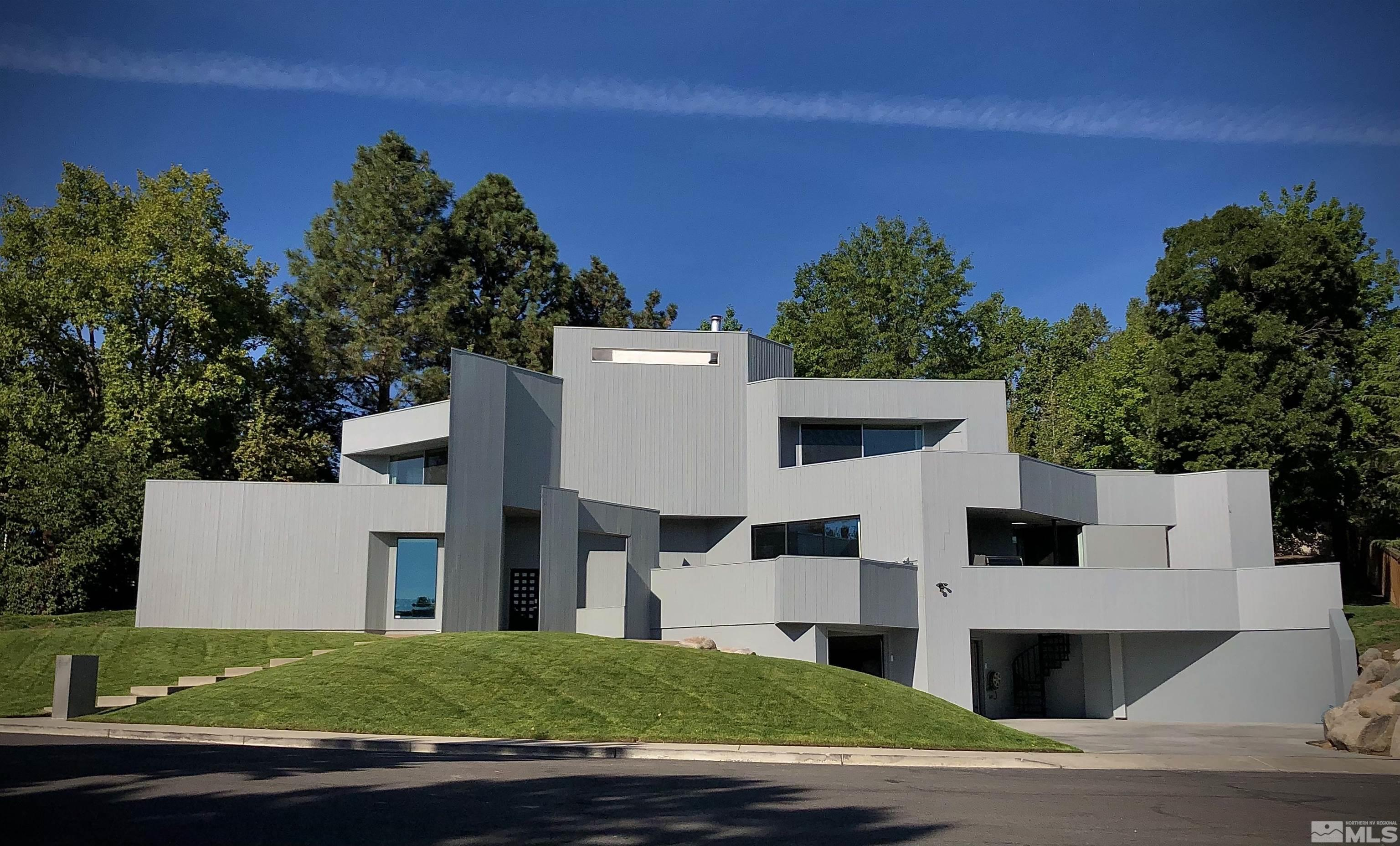 Image for 2115 Brooksboro Circle, Reno, NV 89509