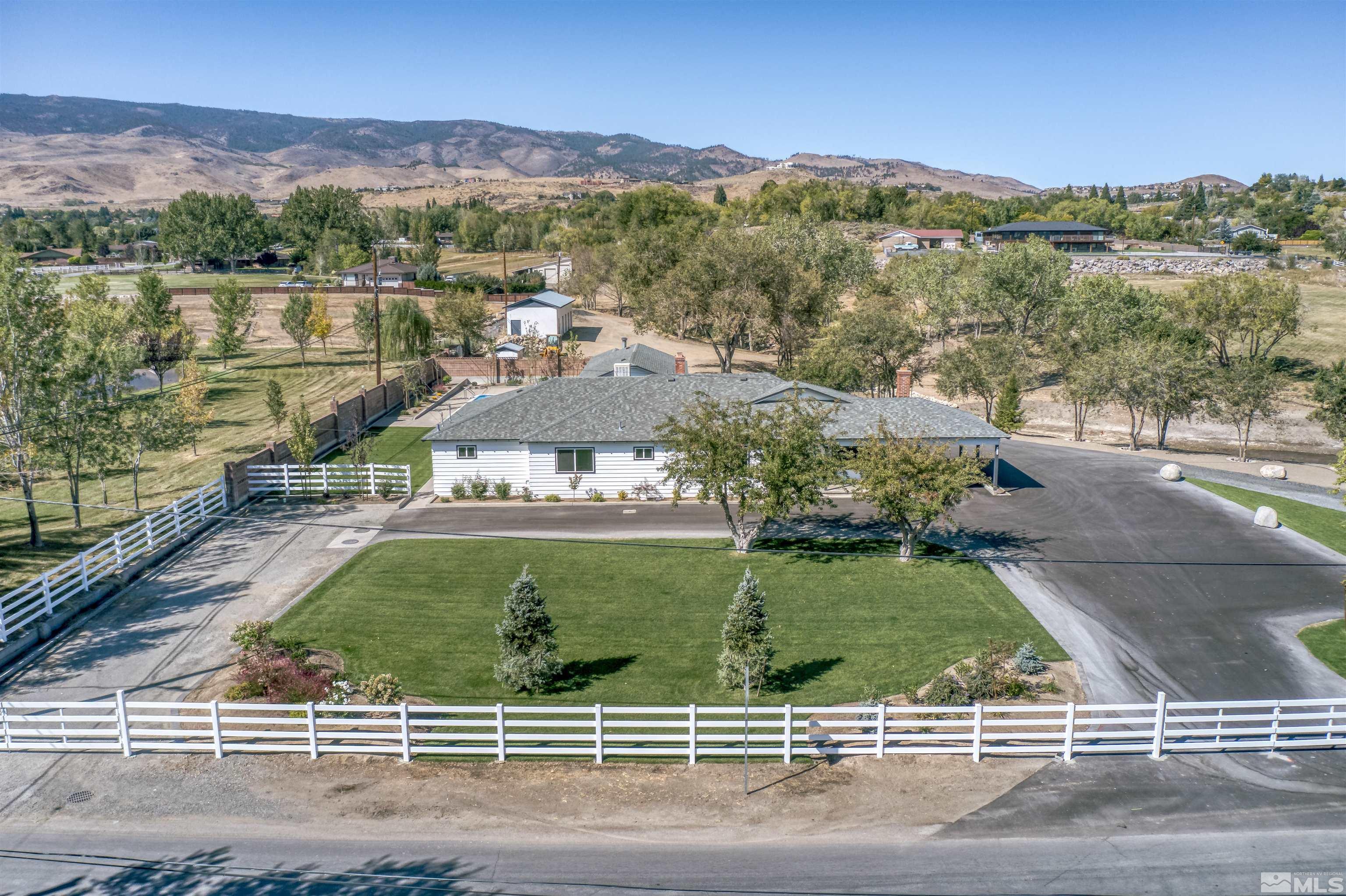 Image for 2525 Del Monte, Reno, NV 89511-7585