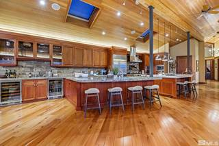 Listing Image 12 for 271 Robin Circle, Zephyr Cove, NV 89448