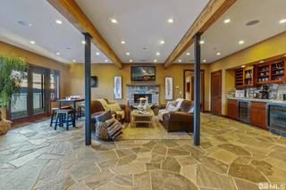 Listing Image 14 for 271 Robin Circle, Zephyr Cove, NV 89448