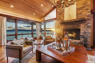 Listing Image 16 for 271 Robin Circle, Zephyr Cove, NV 89448