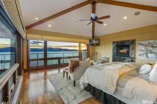 Listing Image 18 for 271 Robin Circle, Zephyr Cove, NV 89448