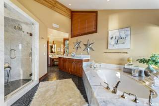 Listing Image 20 for 271 Robin Circle, Zephyr Cove, NV 89448