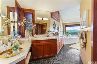Listing Image 21 for 271 Robin Circle, Zephyr Cove, NV 89448