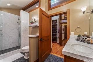 Listing Image 22 for 271 Robin Circle, Zephyr Cove, NV 89448