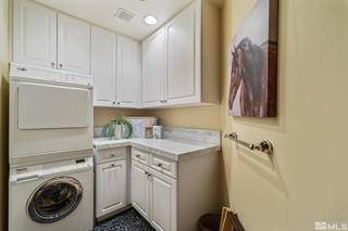 Listing Image 24 for 271 Robin Circle, Zephyr Cove, NV 89448