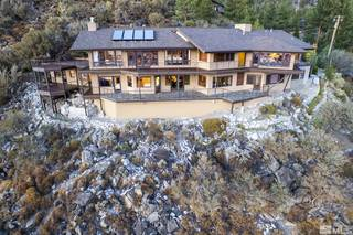 Listing Image 26 for 271 Robin Circle, Zephyr Cove, NV 89448