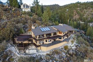 Listing Image 28 for 271 Robin Circle, Zephyr Cove, NV 89448