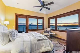 Listing Image 31 for 271 Robin Circle, Zephyr Cove, NV 89448
