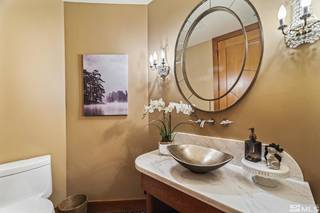 Listing Image 32 for 271 Robin Circle, Zephyr Cove, NV 89448