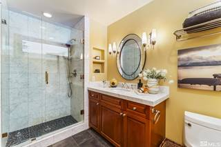 Listing Image 33 for 271 Robin Circle, Zephyr Cove, NV 89448