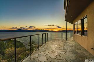 Listing Image 37 for 271 Robin Circle, Zephyr Cove, NV 89448
