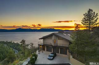 Listing Image 39 for 271 Robin Circle, Zephyr Cove, NV 89448