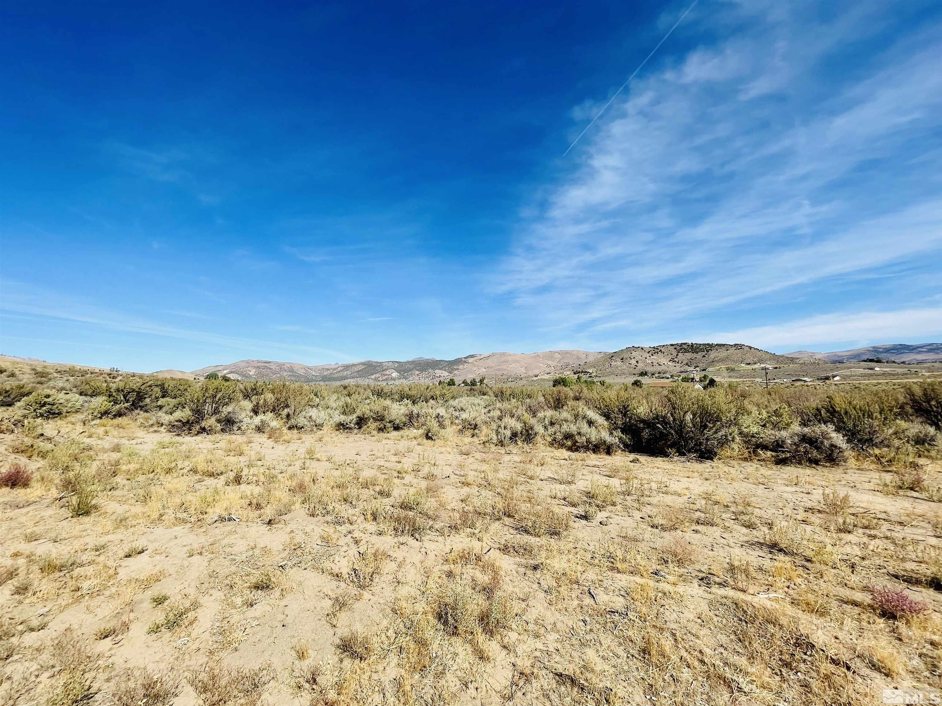 Image for 16155 N Red Rock Rd., Reno, NV 89508