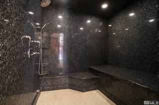 Listing Image 29 for 1000 Holly Lane, Zephyr Cove, NV 89448