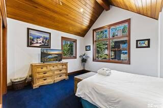 Listing Image 30 for 1000 Holly Lane, Zephyr Cove, NV 89448